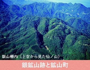 石見銀山の画像 p1_36